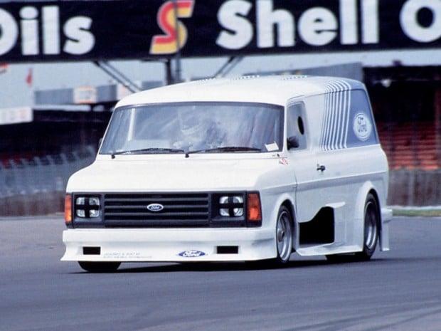 supervans (15)