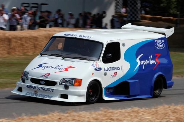 supervans (16)
