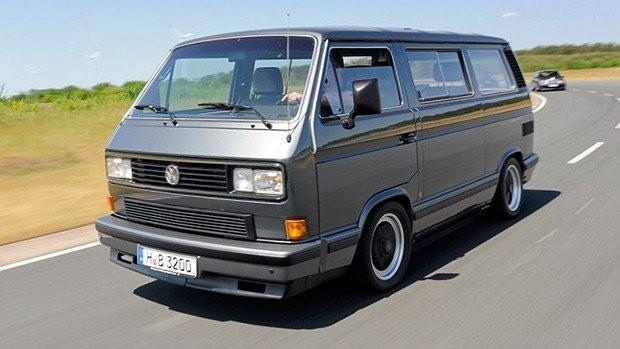 supervans (19)