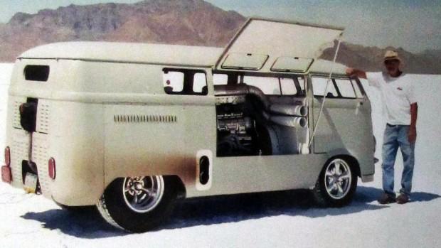 supervans (25)