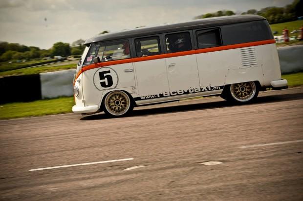 supervans (6)