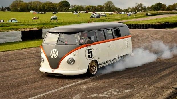 supervans (9)