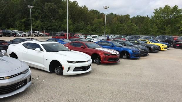 texas-wheel-thieves-strike-again-this-time-48-sets-worth-250000