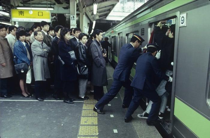 tokyo-sm-700x458