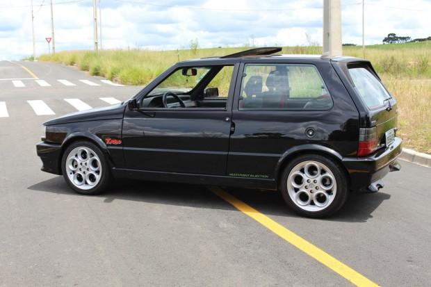 uno-turbo (11)