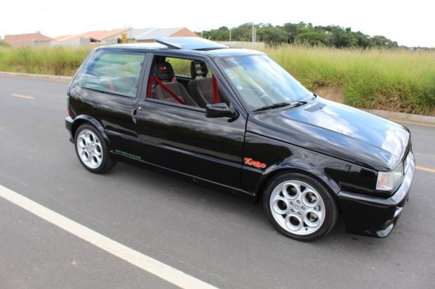 uno-turbo (3)