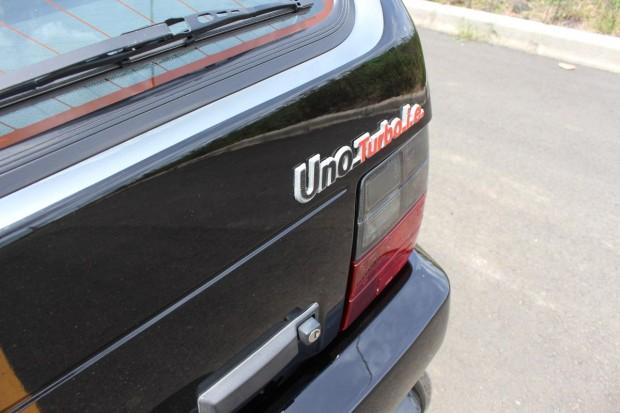 uno-turbo (6)