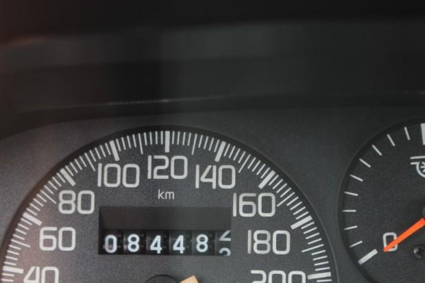 uno-turbo (9)