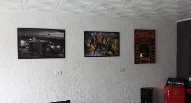 027 parede textura