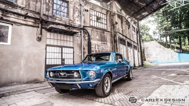 1967-ford-mustang-by-carlex-design (1)