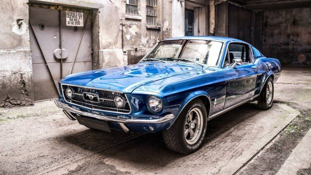 1967-ford-mustang-by-carlex-design