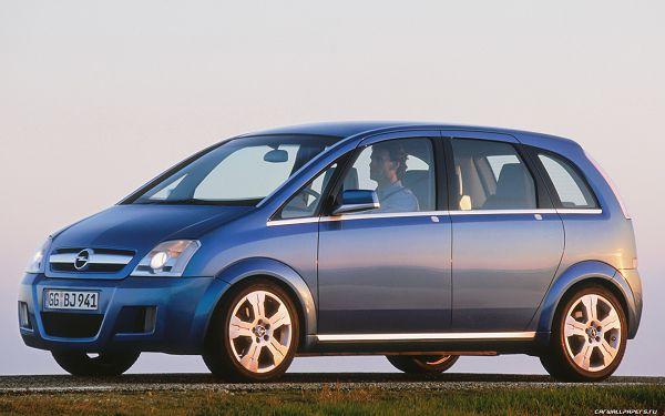 2002-Opel-Concept-M-4