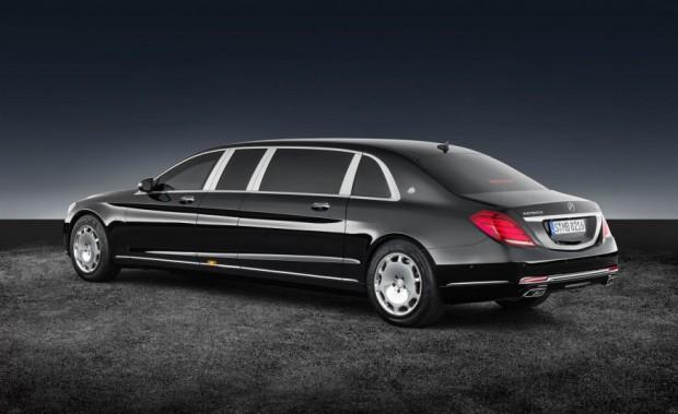 2018-Mercedes-Maybach-S600-Pullman-Guard-103-876x535