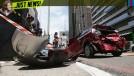 Especialistas propõem dez medidas para salvar vidas no trânsito brasileiro