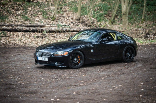 BMW-Z4-with-a-Dodge-SRT-10-V10-02