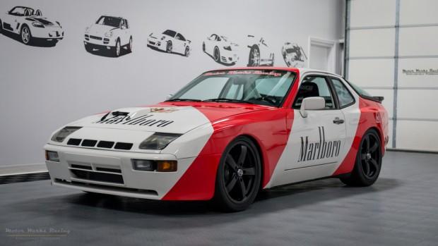 Copy+of+1986+944T+Marlboro+Tribute+Car+7