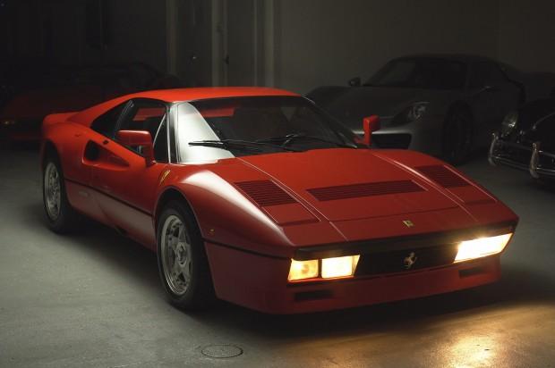 Ferrari-288-GTO-Petrolicious