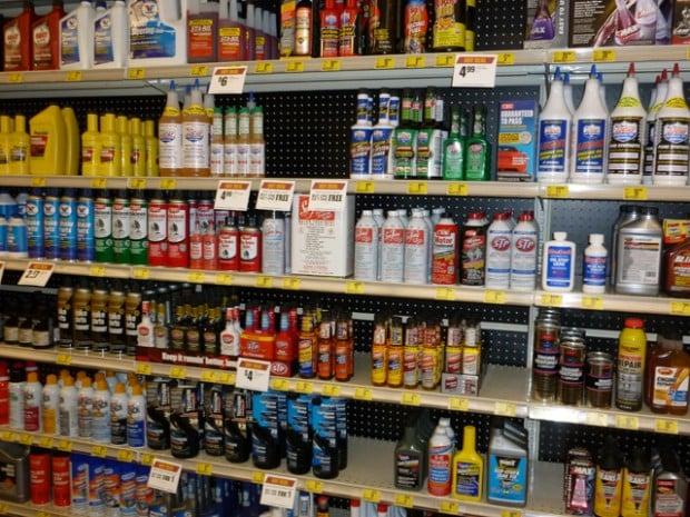 Fig-2_Shelves-of-gas-additives
