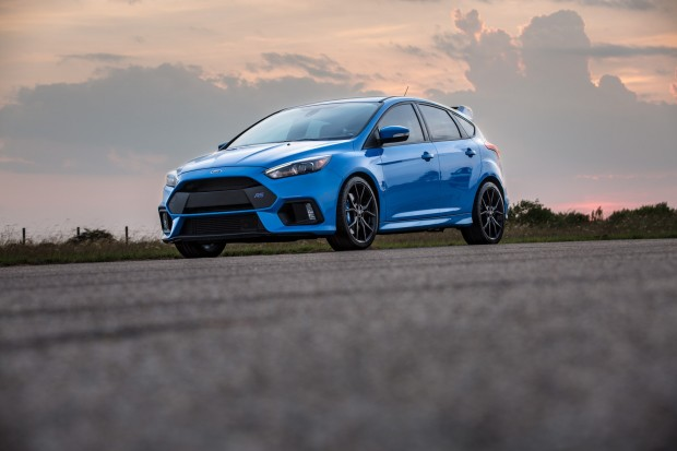 Hennessey-Ford-Focus-RS-11