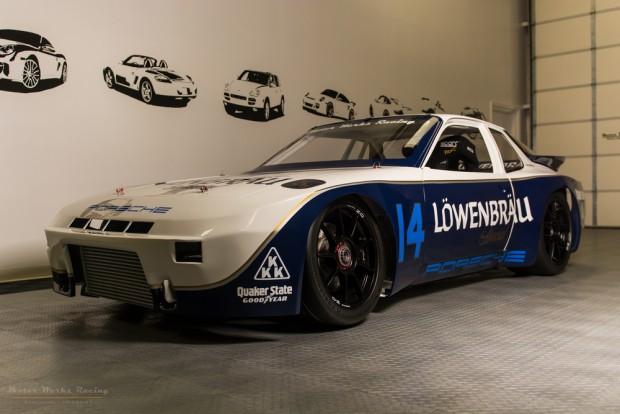 Motor+Werks+Racing-+Lowenbrau+(15)