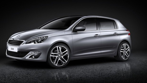 New-2014-Peugeot-308-front-side