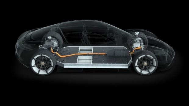 Porsche-Mission-E-Concept-Drivetrain-01-720x405