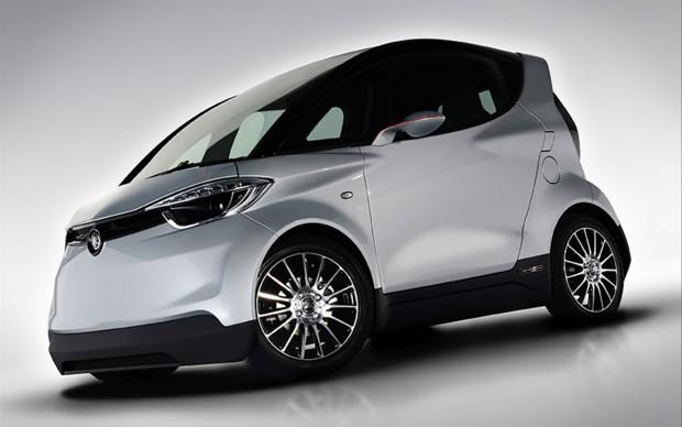 Yamaha-MOTIV-e-city-car-2014-widescreen-03