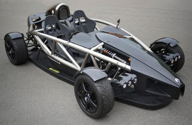 ariel-fan-car-p-aero-1