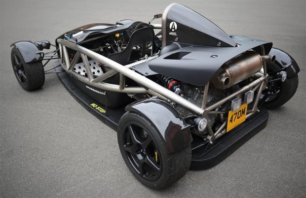 ariel-fan-car-p-aero-2