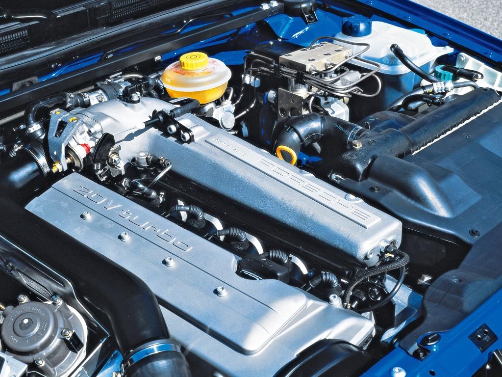 fast five a hist u00f3ria do cl u00e1ssico motor cinco cilindros da