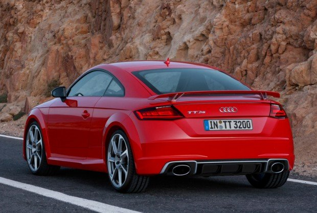 audi_tt_rs_coupe_15