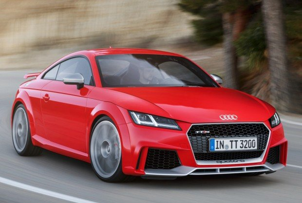 audi_tt_rs_coupe_26