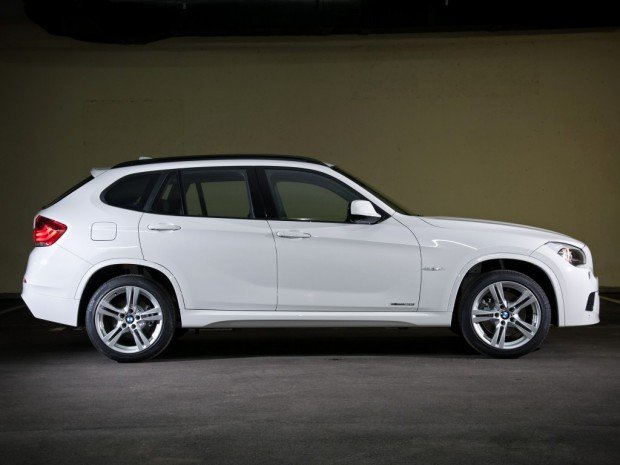 autowp.ru_bmw_x1_m_sports_package_1