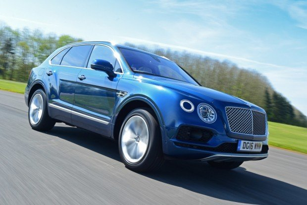 bentley_bentayga_39