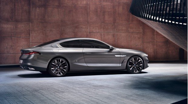 bmw-gran-lusso-coupe-02