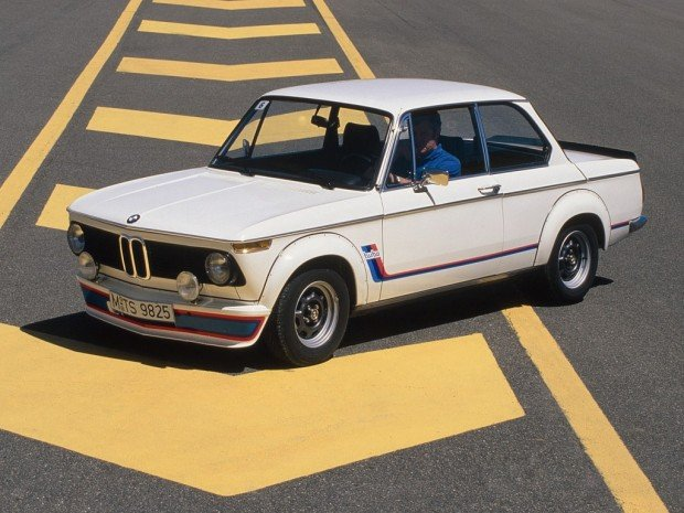 bmw_2002_turbo_3