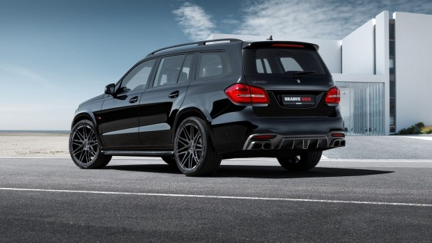 brabus-850-xl-based-on-mercedes-gls63-1