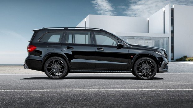 brabus-850-xl-based-on-mercedes-gls63