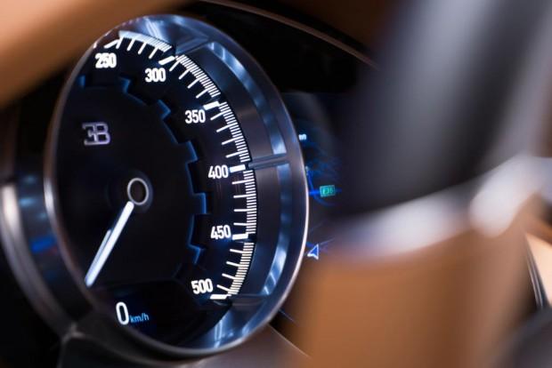 bugatti-chiron-speedo