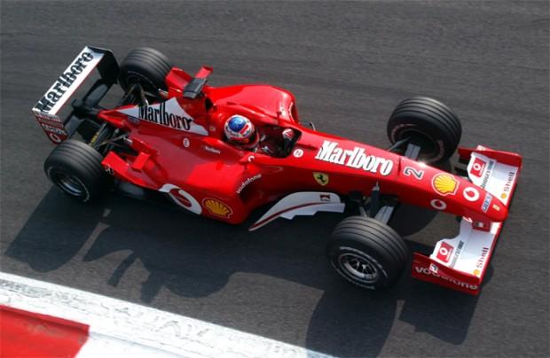 f2002b