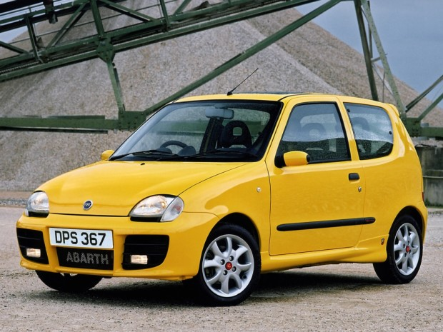 fiat_seicento_sporting_abarth_uk-spec_8