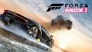 """Forza Horizon 3 é """"o game de corrida do ano"""" – confira o que andam falando do novo título da franquia!"""
