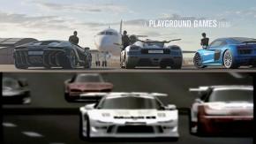 Qual é a abertura mais fodástica dos games de corrida e simuladores?