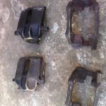 freios1