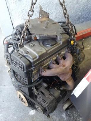 motor-1.6-8v