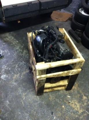 motor-1.6-8v2