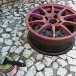 rodas2
