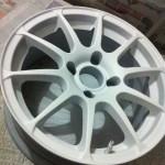 rodas3