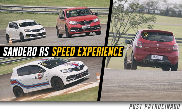 sandero-rs-speed-experience-abre-pp