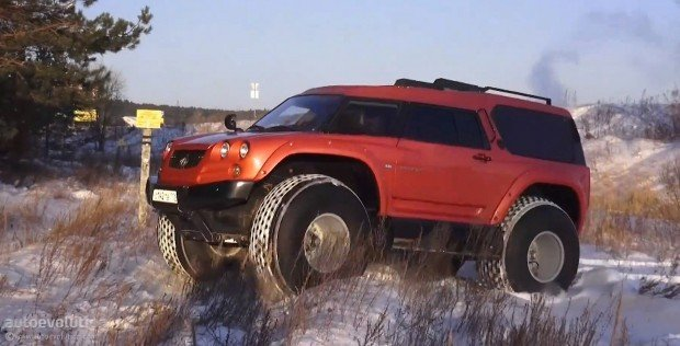 the-viking-29031-is-an-amphibious-monster-truck-from-russia-video-photo-gallery_10